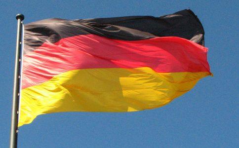 Empresas alemãs recuperam os níveis de confiança de 2011