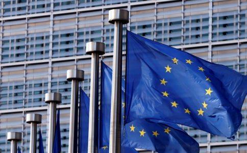Saldo da Balança Comercial da União Europeia: Alemanha em destaque