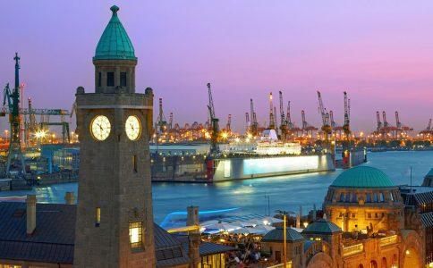 5 Razões para Portugal Exportar para a Alemanha
