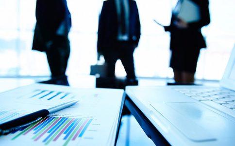 5 Passos para Criar Negócios de Sucesso