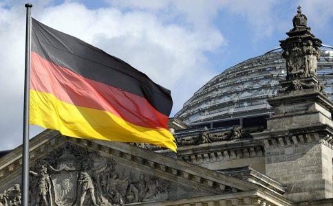 Economia Alemã Cresceu 0,6% no 1º Trimestre