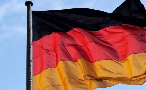 Crescimento da economia alemã revisto em alta