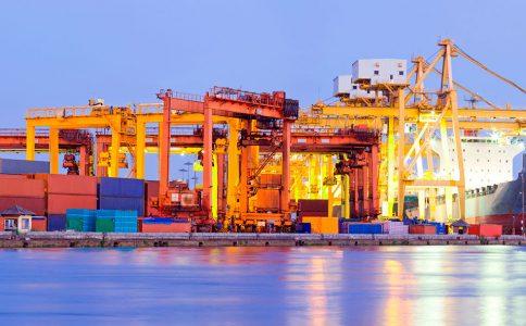 Gestão de Empresas: Como Começar a Exportar