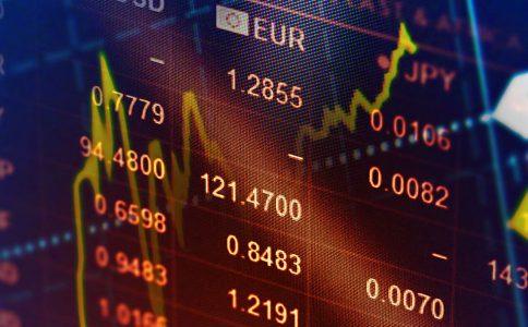 Economia Alemã em Crescimento no 2º Trimestre de 2017