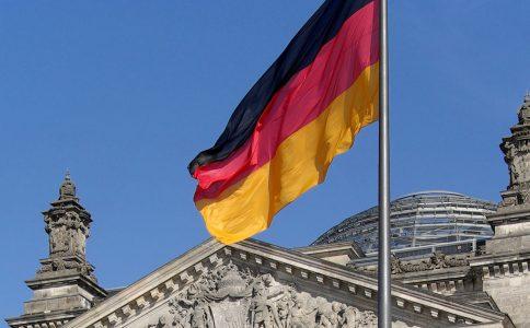 Alemanha em destaque nos parceiros comerciais da Europa