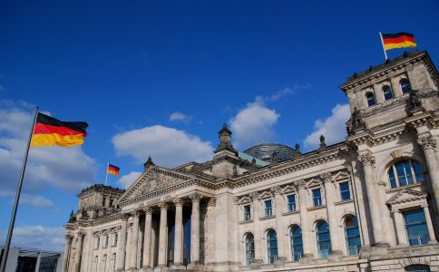 As 7 Principais Razões para a Economia Alemã Ser Tão Forte